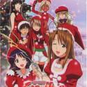 christmas-specials-027