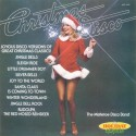 thumbs christmas specials 028