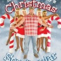 thumbs christmas specials 030