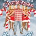 christmas-specials-030