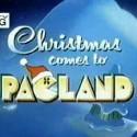 christmas-specials-031