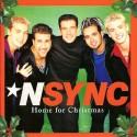 christmas-specials-032