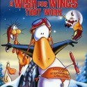 thumbs christmas specials 033