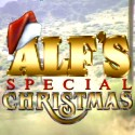 thumbs christmas specials 035