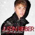 christmas-specials-036