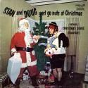 christmas-specials-038
