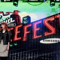 chvrches-virgin-freefest-03