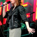 chvrches-virgin-freefest-13