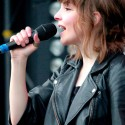 chvrches-virgin-freefest-15
