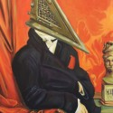 baron_pyramid_head_by_wytrab8-d4eyuez