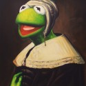 thumbs kermit by wytrab8 d5s7xo0