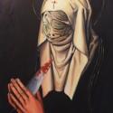 nurse_dolorosa_by_wytrab8-d4gnwvg