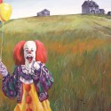 pennywise__s_world_by_wytrab8-d3h1uu0