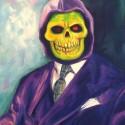 thumbs sir skeletor by wytrab8 d5tqaxt