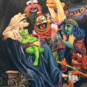 thumbs song of the electric mayhem by wytrab8 d4v2rze