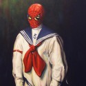 thumbs spider sailor by wytrab8 d5tqb9a