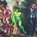 the_choice_of_the_avengers_by_wytrab8-d4yk17n