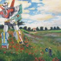 thumbs voltron dans les coquelicots by wytrab8 d3cyxzr