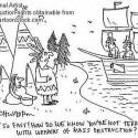 columbus-day-humor-12