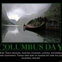 columbus-day-humor-22
