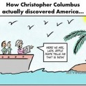 thumbs columbus day humor 25