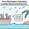 columbus-day-humor-25
