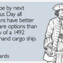 columbus-day-humor-26