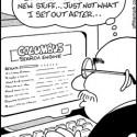 columbus-day-humor-37
