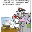 columbus-day-humor-38