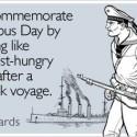 columbus-day-humor-39