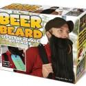hide-beer-2