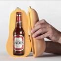 hide-beer-8