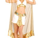 thumbs costumes 46
