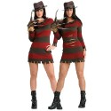 thumbs costumes 57
