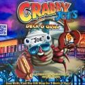 crabby-joes-3