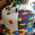 thumbs 12161 epic cake is epic f