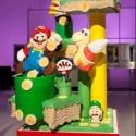 2909271-cake7
