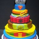 thumbs 7083 epic cake f