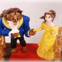 thumbs 900 893916dyny beauty and the beast staircase cake
