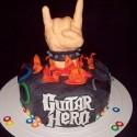 crazy_cakes_009