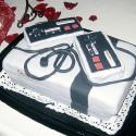 crazy_cakes_016