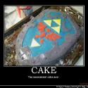 crazy_cakes_017