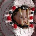 crazy_cakes_019