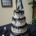 crazy_cakes_022