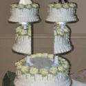 thumbs crazy cakes 024