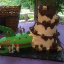 crazy_cakes_025