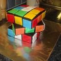 crazy_cakes_026
