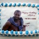 crazy_cakes_028