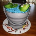 crazy_cakes_032