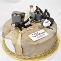 crazy_cakes_033